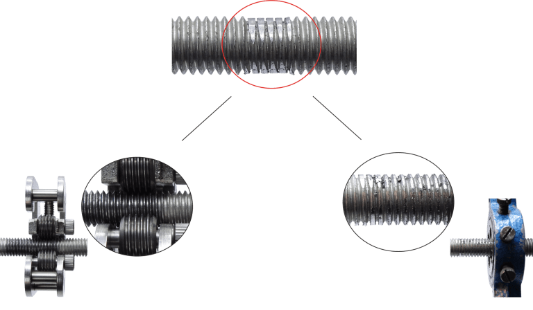 Comparison-Thread Saver by forming_Threading Die by cutting